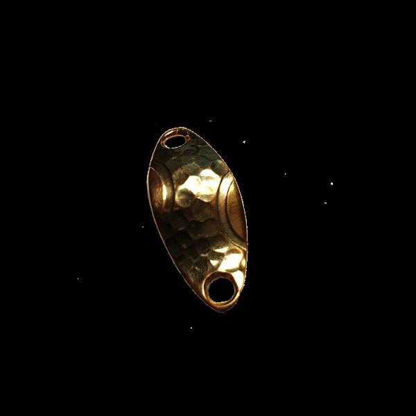 mini cuillère