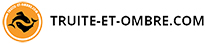 Truite et Ombre.com | Matériel de pêche dans l'Ain